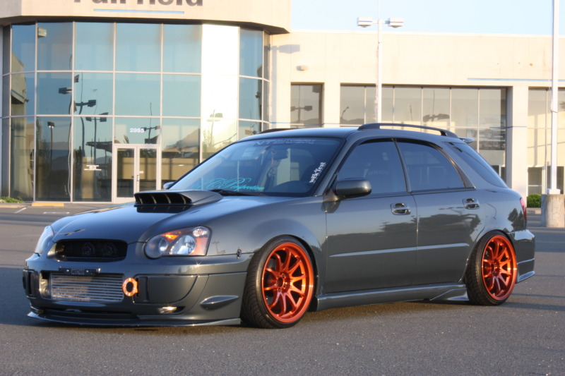 Swagbaru 15 Wagon Wednesday S Volume 1 Swagbaru