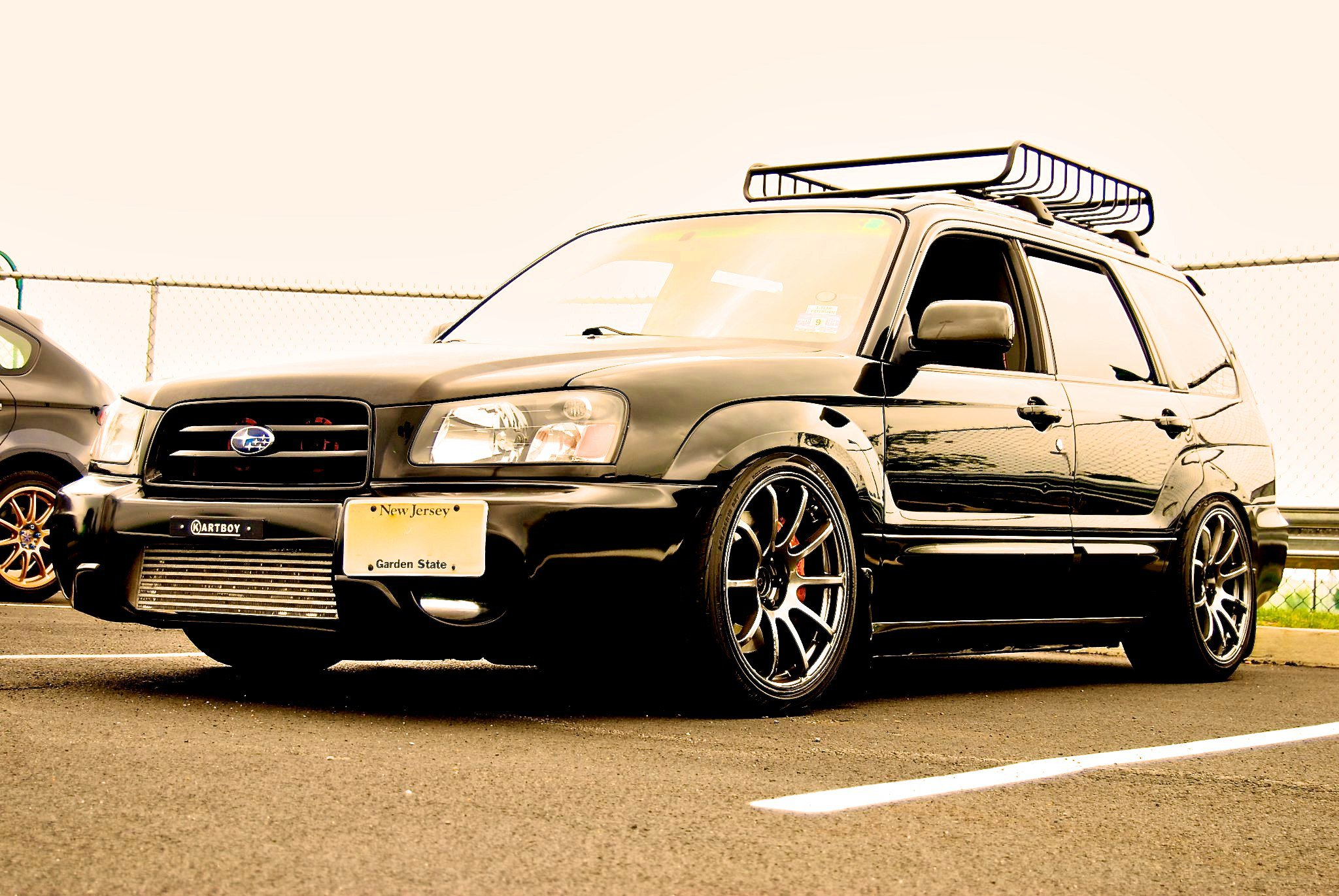 Swagbaru Beautiful Subaru S Page 10